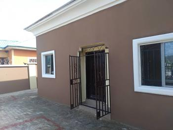 a Tastefully Finished and Brand New 2 Bedroom Bungalow, Apo Resettlement, Apo, Abuja, Semi-detached Bungalow for Rent