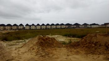 70 Plots of Land, Off Mobil Estate Road, Ajah, Lagos, Mixed-use Land for Sale