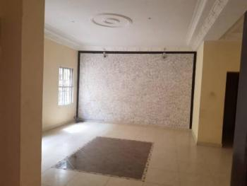 Distress Sale:- Luxury 3 Bedroom Apartment Plus Bq at General Edwin Street  Lekki Phase 1 Ngn#50m, General Edwin Lekki Phase 1, Lekki Phase 1, Lekki, Lagos, Flat for Sale