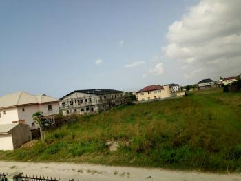 400sqm of Land, Eden Garden Estate, Ajah, Lagos, Residential Land for Sale