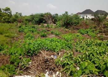Plots of Land  @ Kings Court Estate @ Agbara, Kings Court Estate, Along Agbara Industrial Estate Road, Agbara-igbesa, Lagos, Residential Land for Sale