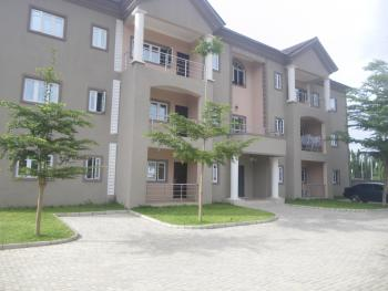 Three Bedroom Plus Bq, Life Camp, Gwarinpa, Abuja, Flat for Rent