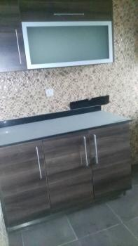 Luxury 2 Bedroom Duplex with a Roof Top Play Ground, Mende, Maryland, Lagos, Semi-detached Duplex for Rent