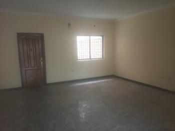 Minflat & 2 Br Flat at Eyita Ojokoro, 65 Eyita Ojokoro Road, Odogunyan, Ikorodu, Lagos, Mini Flat for Rent