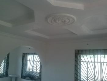 Single 2 Bedroom Flat, 152, Ifesowapo Area, Zone 5, Olorunda, Osun, Flat for Rent