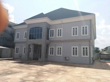8 Bedrooms Detached Mansion, Ikeja Gra, Ikeja, Lagos, Detached Duplex for Sale
