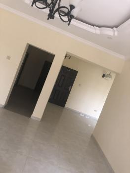 Well Finished 6 Units of 2 Bedroom  Flat with 6 Units of 1 Bedroom Flat, Wuye, Abuja, Block of Flats for Sale