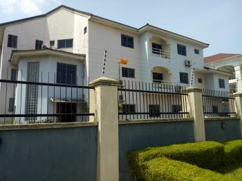 Luxury 3 Bedroom Flats with Swimming Pool and Gym and Bq, Right Hand By Oniru, Lekki Phase 1, Lekki, Lagos, Flat for Rent