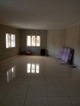 Newly Renovated Executive Miniflat with 2 Toilet & Bath, Sam Shonibare, Ogunlana, Surulere, Lagos, Flat for Rent