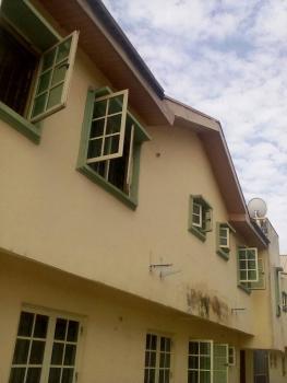 3 Bedroom Flat, Off Mobil Road, Ajah, Lagos, Flat for Rent