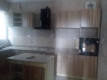 Luxury 4 Bedroom Semi Detached House, Oladipo Diya Street, 2nd Avenue Estate  ( Abacha Estate),, Old Ikoyi, Ikoyi, Lagos, Semi-detached Duplex for Sale