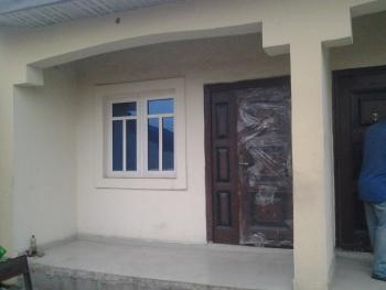 2 Wings 2 Bedroom Bungalows, Michael Ogun Street, Obele, Ogunlana, Surulere, Lagos, Block of Flats for Sale