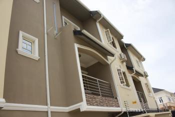 5 Bedroom  Terrace, Lagos Island, Lagos, House for Rent