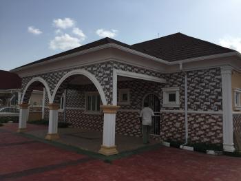 Brand New 3 Bedroom Detached  Bungalow, Copa Cabana, Apo, Abuja, Detached Bungalow for Sale