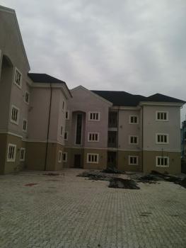 3 Bedroom Flat, Circular Road, Off Stadium Road Code Phc, Rumuigbo, Port Harcourt, Rivers, Flat for Rent