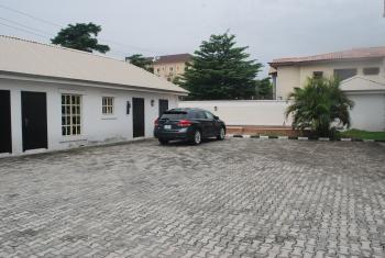 Mini Flat, Simeon Akinlolu Street, Oniru, Victoria Island (vi), Lagos, Mini Flat Short Let