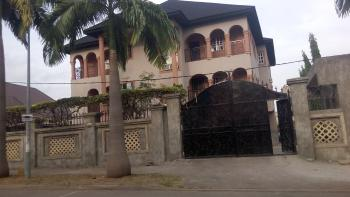 Luxury and Tastefully Finished 2 Bedroom Flat with Stand By Gen, En Suite, Pop, Spacious Rooms and Compound, Utako, Abuja, Flat for Rent