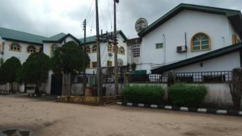 26 En Suit Rooms Standard Hotel in a Good Location, Oguta, Imo, Hotel / Guest House for Sale