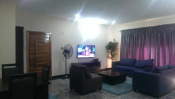 2 Bedroom Luxury and Executive Flat, Off Palace Road, Oniru Estate, Oniru, Victoria Island (vi), Lagos, Flat Short Let