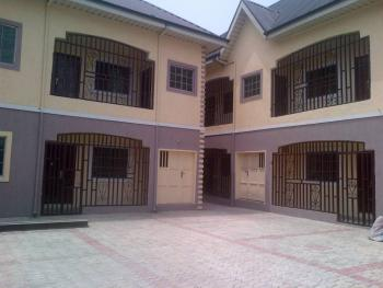a Well Finished and Standard 1 Bedroom Flat, Off Eneka Road, Rumuokwurusi, Port Harcourt, Rivers, Flat for Rent