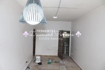 Self Serviced Contained, Lekki Phase 1, Lekki, Lagos, Self Contained (studio) Flat for Rent