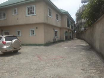 a Well Finished 3 Bedroom with Modern Facilities, Peter Odili Road, Port Harcourt, Rivers, Flat for Rent