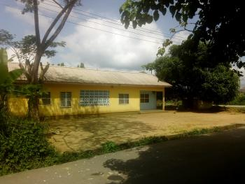 2 Bedroom Bungalow, Shelter Afrik, Uyo, Akwa Ibom, Detached Bungalow for Sale