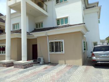 a Nicely Built 2 Bedroom Flat, Lekki County, Ikota Villa Estate, Lekki, Lagos, Flat for Rent