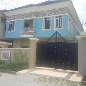 5bedroom Duplex for Rent at Idado Lekki, Idado, Lekki, Lagos, Detached Duplex for Rent