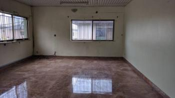3 Bedroom Flat, Juli Estateoregun, Oregun, Ikeja, Lagos, Flat for Rent