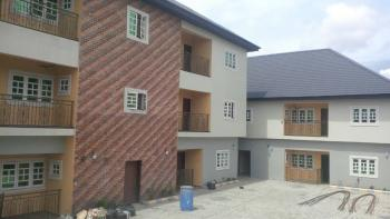 a Well and Tastefully Finish 2 Bedroom Flat, Off Chinda Road, Ada George, Port Harcourt, Rivers, Flat for Rent