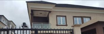 3 Bedroom Duplex Tastefully Furnished Newly Built, All Rooms En Suite, Forthright Gardens, Beside Punch Along The Lagos Ibadan Expressway, Berger, Arepo, Ogun, House for Rent