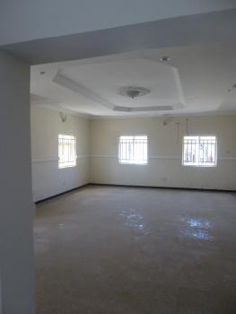 Lovely 4 Bedroom Flat  with One Room Boy Quarters, By Abraham Adesanyan, Ogombo, Ajah, Lagos, Flat for Rent