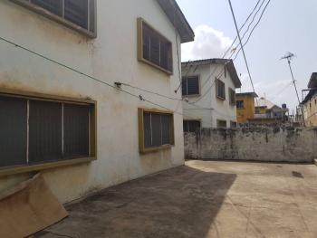 4 Flats of 3 Bedroom, Oke Ado, Ibadan, Oyo, House for Sale