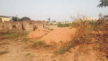 Commercial Land, Olosun Elebu Area, Ibadan, Oyo, Commercial Land for Sale