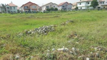 Commercial Land at Adeoyo Ring Road, Adeoyo Gra, Challenge, Ibadan, Oyo, Commercial Land for Sale