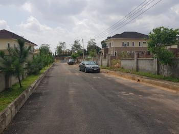 Genuine Service Plot of Land @legacy Estate in Kolapo Ishola Phase 1,call 09properties for Details 08142625442, Legacy Estate,kolapo Ishola Gra, Akobo, Ibadan, Oyo, Residential Land for Sale