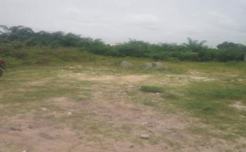 4500sqm of Land at Liberty Road, Liberty Stadium Road, Challenge, Ibadan, Oyo, Commercial Land for Sale