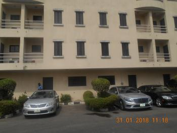 Tastefully Furnished 3 Bedroom Terrace, Okotie-eboh Close, Old Ikoyi, Ikoyi, Lagos, Terraced Duplex for Rent