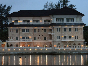 Classy and Architectural Masterpiece Boutique Hotel, Old Ikoyi, Ikoyi, Lagos, Hotel / Guest House for Sale