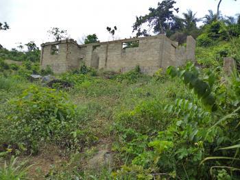 3 Bedroom Flat, Opposite Delight Hotel, Ado-ekiti, Ekiti, Terraced Bungalow for Sale