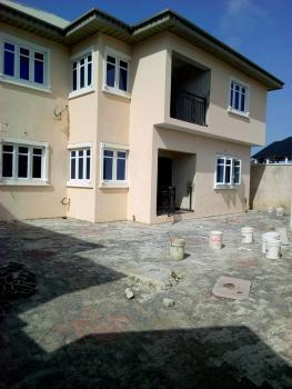 2 Bedroom Flat, Beside Mayfair Garden, Green Springs, Awoyaya, Ibeju Lekki, Lagos, Flat for Rent