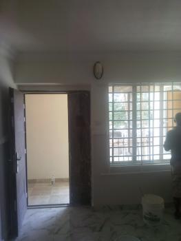 Newly Built 2 Bedroom, Omole Phase 1, Ikeja, Lagos, Flat for Rent
