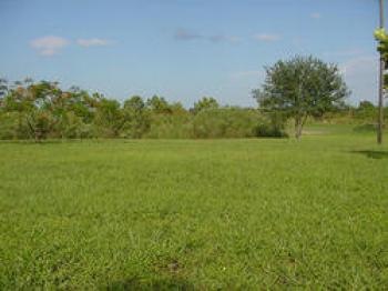 7,725sqm of Land, Wuye, Abuja, Mixed-use Land for Sale
