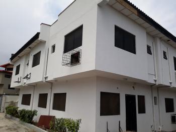 5 Bedroom Fully Detached Duplex with a 2 Rooms Servant Quarters, Abibat Ajose Street, Gra, Ogudu, Lagos, Detached Duplex for Rent