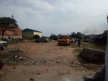 Still Selling: 22 Plot of Land with Certificate of Occupancy (c of O), Trans Amadi Road, Trans Amadi, Port Harcourt, Rivers, Mixed-use Land for Sale