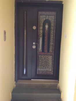 3 Bedroom Apartment, No 22 Ngwa Close, Off Funmilayo Ransome Kuti Way, Area 3, Garki, Abuja, Flat for Rent