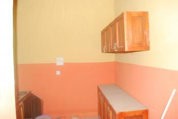 Luxury 4 Bedroom Bungalow with Perfect Facilities, Fish Pond, Ebo, Benin, Oredo, Edo, Detached Bungalow for Sale