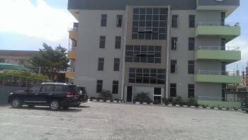 Tastefully Finished 2 Bedroom Apartment, Oniru, Victoria Island (vi), Lagos, Flat for Rent