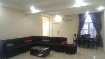 Tastefully Finished 2 Bedroom Flat, Oniru Estate, Oniru, Victoria Island (vi), Lagos, Flat Short Let